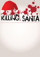 Killing Santa
