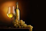 vino bianco - 47152201