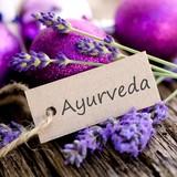 Fototapety Ayurveda