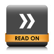 """READ ON"" Web Button (articles learn more information find out)"