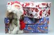 Weihnachtsgeschenke01