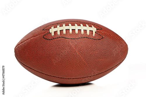 American Football - 47166879