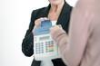 Mit EC-Karte zahlen