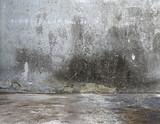 Fototapety beton wand struktur grau