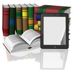 E-Book_Libri_1