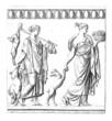 Antiquity : Roman Women