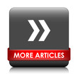 """MORE ARTICLES"" Web Button (read on information find out links)"
