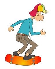 skate-teenager