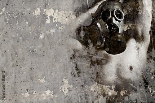 Fototapeten,erstaunlich,kunst,künstlerbedarf,hintergrund