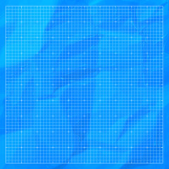 Blueprint background texture