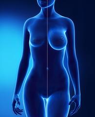 Magic of plastic surgery