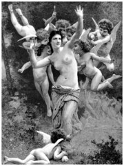 Eros - Temptation