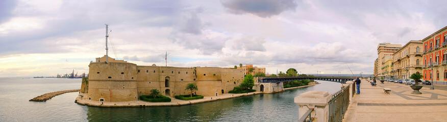 Taranto 02