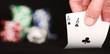 Superkarten für Pokerrunden