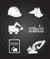 Building elements