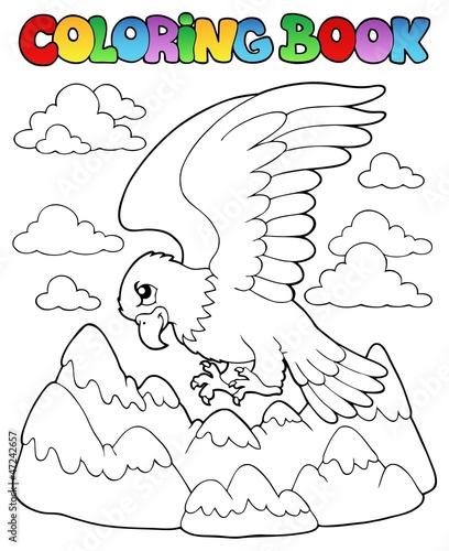 动漫 简笔画 卡通 漫画 手绘 头像 线稿 326_399