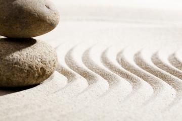 waves of meditation