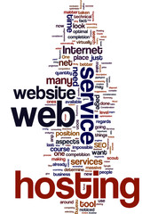 Aspects For Consideration When Comparing Web Hosting Services