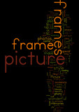 Frame Your Cherished Memories In Beautiful Picture Frames poster