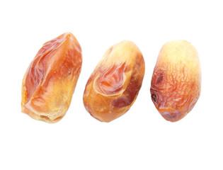 dates. macro