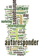 Autoresponders Laying The Groundwork