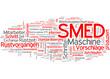 SMED- (Verfahren zur Rüstzeitoptimierung)