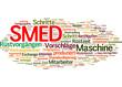 SMED-Verfahren (Rüstzeitoptimierung)