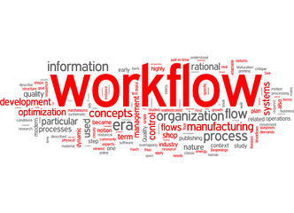 workflow (english)