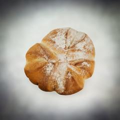 baker loaf