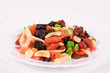dried fruit for a healthy diet