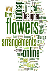 Designer Flowers For Any Occasion