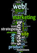 Brand New 10 Secret And Effective Marketing Strategies