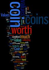 Determining Coin Values