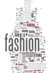 Can You Make Money as a Fashion Designer