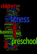 A Preschool Children s Fitness Business Helps Kids Get in Shape