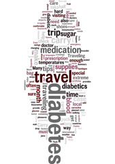 Traveling with Diabetes 11 tips to make it easy for you