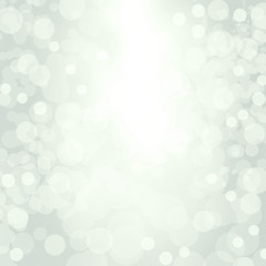 Sparkling background