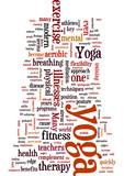 cure through yoga