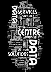 Data Centre Solutions UK