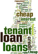 Embark Upon a Brighter Financial Future with Cheap Tenant Loans