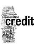 Discover More About Credit Card Debt Consolidation.