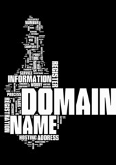Domain Name Registration Basics