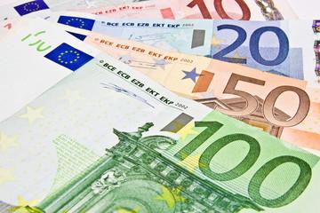 Waluta europejska