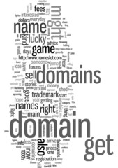 Dreaming to sell your domain for millions