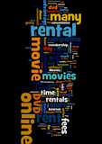DVD Online Rentals  Rent Movies In Your Pyjamas  And Watch Them
