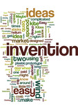 Easy Invention Ideas poster