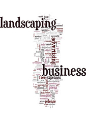 Free Publicity For Your Landscaping Business