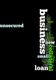 Unsecured Small Business Loans Easy Financing without Collateral