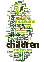 Fun Museums for the Child in all of Us copy(1)