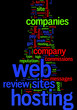 Get the Best Web Hosting - Dealing with Web Hosting Review Sites